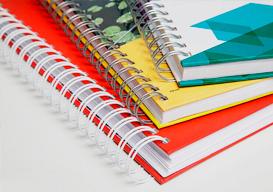 Cadernos Personalizados Preço