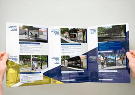 Gráfica de Catálogos Na Zona Sul