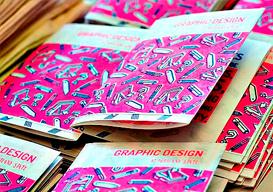 Gráfica Para Impressão de Cartazes