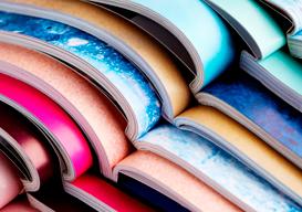 Gráfica de Revistas Preço